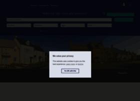 teamprop.co.uk