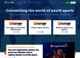 teamsnap.com