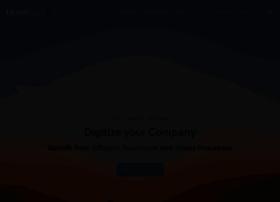 teamspace.com