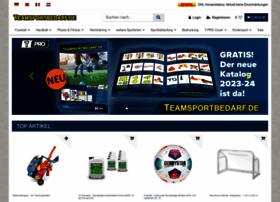 teamsportbedarf.de