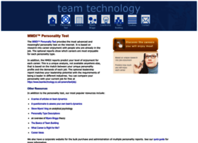 teamtechnology.co.uk