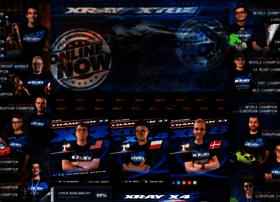 teamxray.com