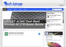 tech-kings.net