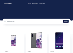 Tech.blorge.com
