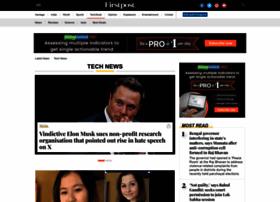 Tech2.com