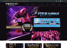 tech21nyc.com