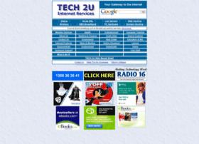 tech2u.com.au