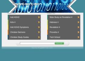 Tech4on.com
