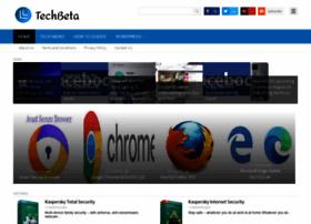 techbeta.org