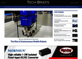 techbriefs.com