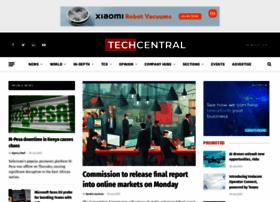 techcentral.co.za