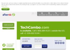 techcombo.com
