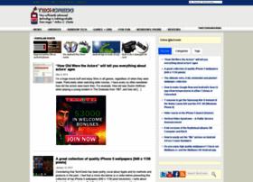 techcredo.com