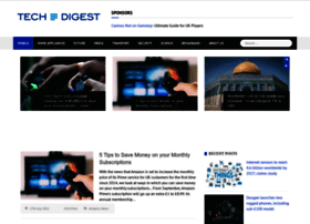 techdigest.tv