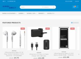 techdigital.co.uk