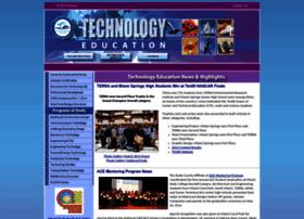 teched.dadeschools.net