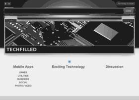 techfilled.com