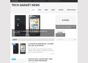 techgadgetsnews.com