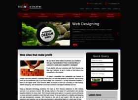 Techgenuine.com