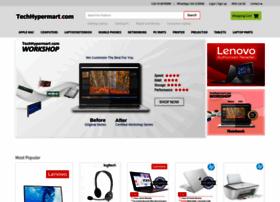 techhypermart.com