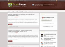 techieblogger.com