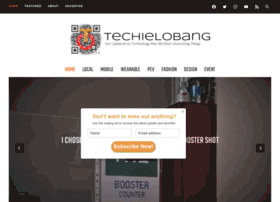 techielobang.com