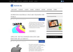 techinfo-4u.com