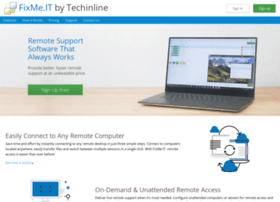 techinline.net