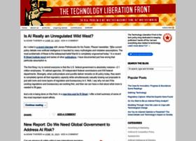techliberation.com