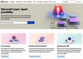 technet.com