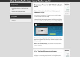 Technews.am