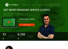 technibble.com