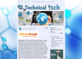 technical-itch.co.uk