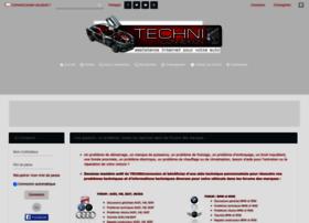techniconnexion.com