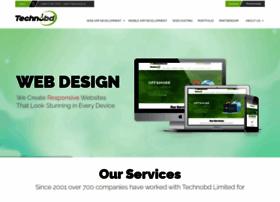 technobd.com