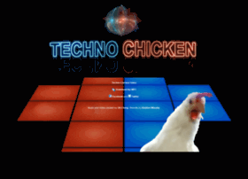 Technochicken.com