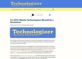 technologizer.com