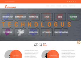 technologus.com