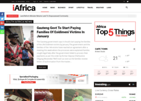 technology.iafrica.com