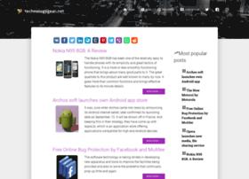 technologygear.net