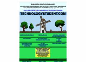 technologystudent.com