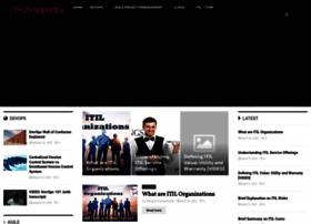 Technopedia.info