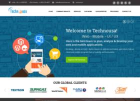 technousa.com