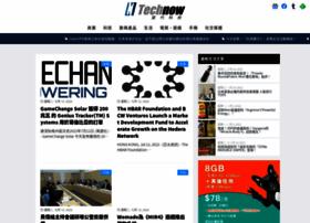 technow.com.hk