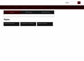 Techonline.com