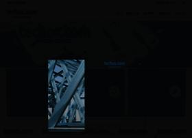 techos.com