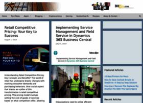 techpatio.com