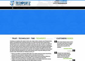 Techpertz.com
