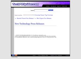 techprspider.com