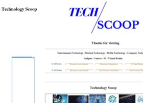 techscoop.com.au